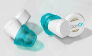 Earplugs-for-Noise-Reduction