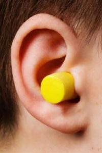 Earplugs1