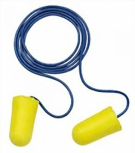 Earplugs3
