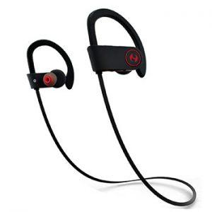 Hussar-Bluetooth-Headphones-(Upgraded)