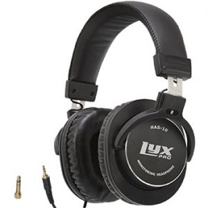 LyxPro-HAS-10-Closed-Back-Over-Ear-Professional-Studio-Monitor-&-Mixing-Headphones