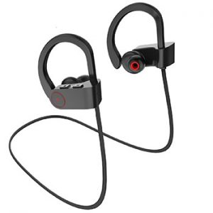 Merdumia-Wireless-Bluetooth-Headphones