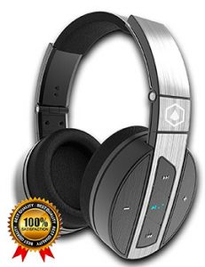 Modern-Portable-Premium-Bluetooth-Headphones---HIFI-ELITE-Super66