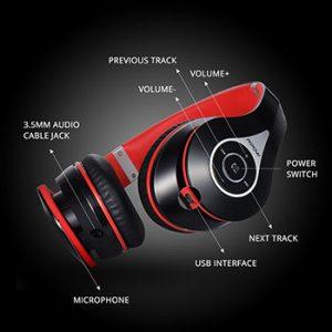 Mpow-wireless-headphones