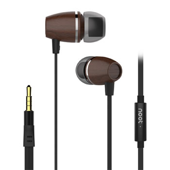 Noot-Earphones-with-Microphone-E290