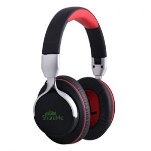 Over-ear-Headphones,-Mixcder-ShareMe-Bluetooth-V4.1-Wireless-Headphones