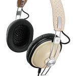 Panasonic Retro Over-the-Ear Stereo Monitor Headphones RP-HTX7-C1 Review