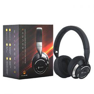 Paww-WaveSound-3-headphones