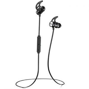 Phaiser-BHS-730-Bluetooth-Headphones-Runner-Headset