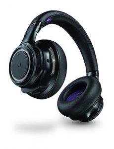 Plantronics-BackBeat-PRO-headphones