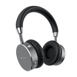 Satechi-Aluminum-Bluetooth-Wireless-Headphones