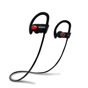 Senso-Bluetooth-headphones-review