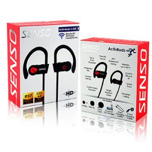 Senso-noise-cancelling-headset