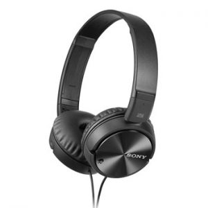 Sony-MDRZX110NC-Noise-Cancelling-Headphones