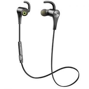 SoundPEATS-Bluetooth-Headphones-Magnetic-Bluetooth-Earbuds