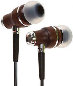 Symphonized-NRG-3.0-Earbuds