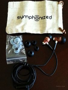 Symphonized-NRG-3.0-Earbuds-review