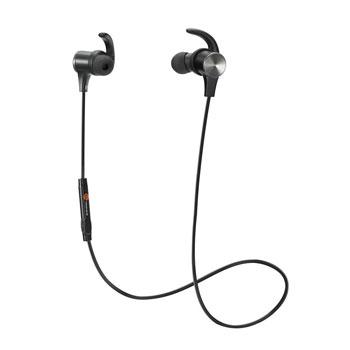 TaoTronics-Bluetooth-Headphones