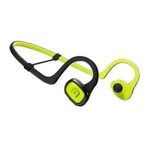 Taotronic-headphones-review