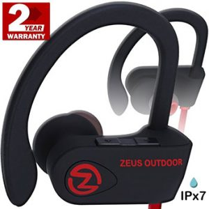 Zeus-Bluetooth-Wireless-Earbuds