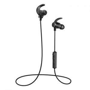 best-Taotronic-headphones