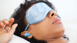 brands-ear-plugs-sleeping
