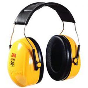 ear-muffs-1