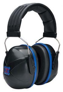 ear-muffs-3