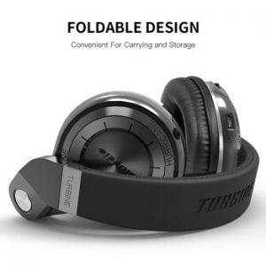 foldable-design