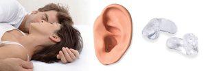 sleeping-with-earplugs