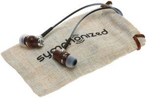symphonized-NRG-3.0