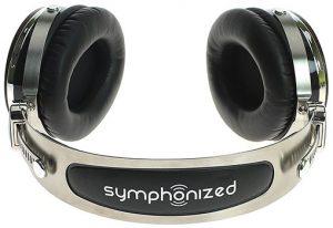 symphonized-wraith-2.0