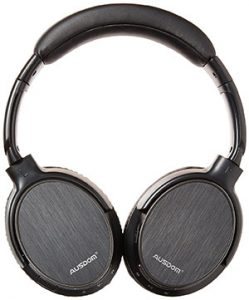 Ausdom-Bluetooth-headphones