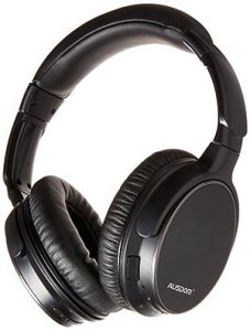 Ausdom-M06-headphones