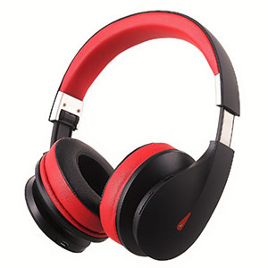 Ausdom-wireless-Bluetooth-headphones