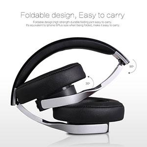 Ausdom-wireless-headphones