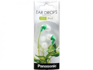 Panasonic-RP-HJE120-G-earbuds-review