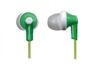Panasonic-RP-HJE120-G-headphones