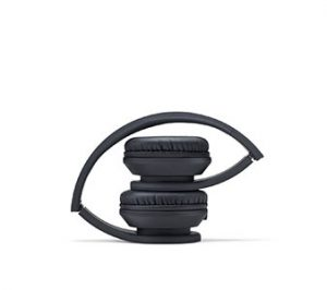 Status-Audio-HD-One-headphones-review