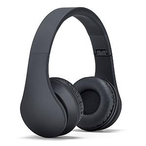 Status-Audio-HD-One-headphones