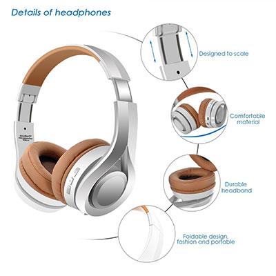 ELEGIANT-Bluetooth-headphones