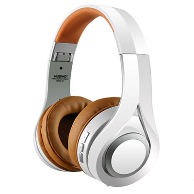 ELEGIANT-wireless-headphones