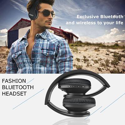 Fetta-Bluetooth-headphones