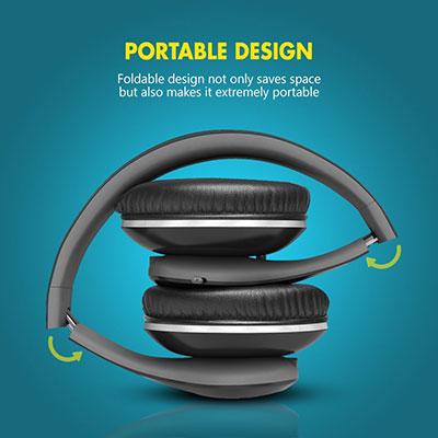 Neojdx-Venice2-headphones