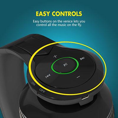easy-controls