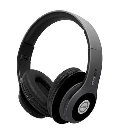 iJoy-Matte-headphones