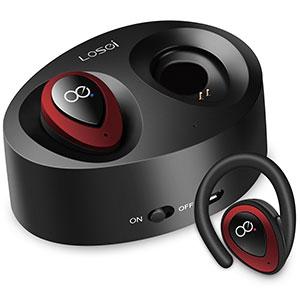 10-Bluetooth-Headphones,-Losei-Dual-Wireless-Earbuds-True-Mini-Twins-Stereo-Bluetooth-Headset-V4.1