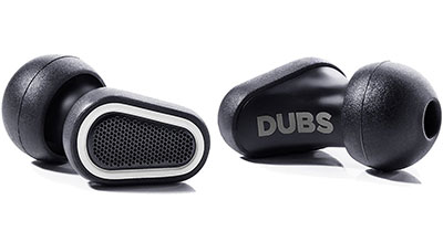 10-DUBS-Noise-Cancelling-Music-Ear-Plugs