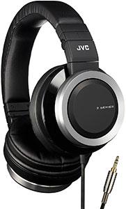 10-JVC-Kenwood-HA-SZ1000-E-Victer-Stereo-Headphones