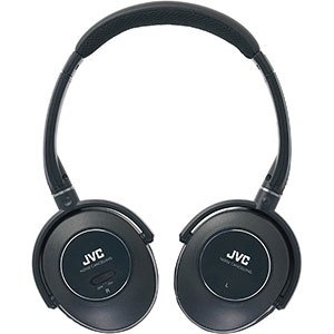 2-JVC-HANC250-Noise-Cancelling-Headphones
